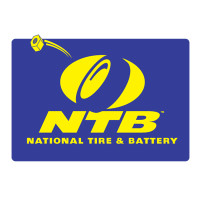 img- National Tire And Battery