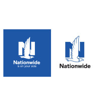 img- Nationwide