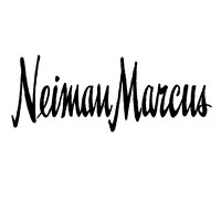 img- Neiman Marcus Application