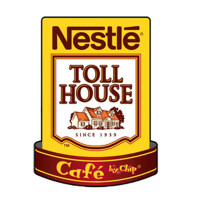 img- Nestle Toll House Cafe