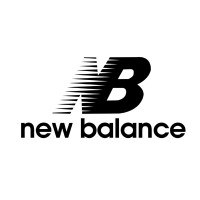 img- New Balance Application