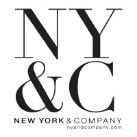 img- New York And Company Application