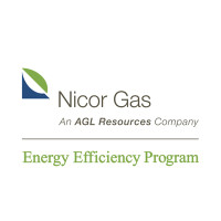 img- Nicor Gas