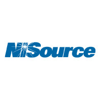 img- Nisource