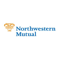 img- Northwestern Mutual