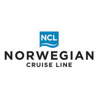 img- Norwegian Cruise Line