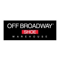 img- Off Broadway Shoes Application