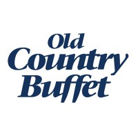 img- Old Country Buffet Application