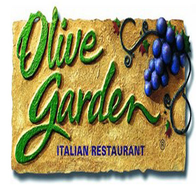 Olive Garden Application - Careers - (APPLY NOW)