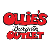 img- Ollies Bargain Outlet