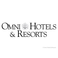 img- Omni Hotels And Resorts