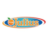 img- Orange Julius Application