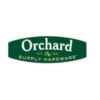 img- Orchard Supply Hardware