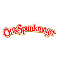 img- Otis Spunkmeyer