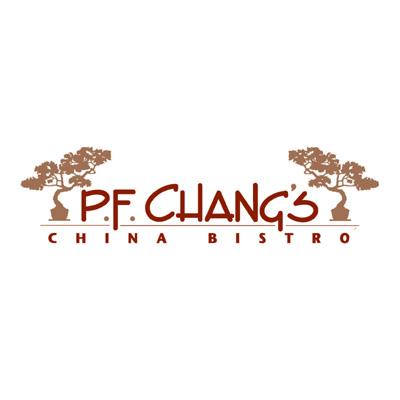 Pf Changs Application Pf Changs Careers Apply Now