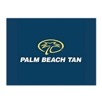 img- Palm Beach Tan Application