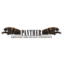img- Panther Expedited Services