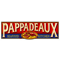 img- Pappadeaux Seafood Kitchen