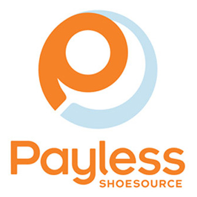 Payless Application Payless Careers Apply Now