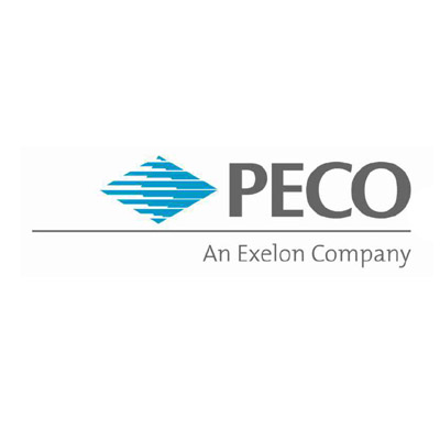 Peco Application - Peco Careers - (APPLY NOW)