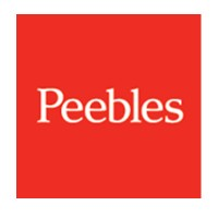img- Peebles Application