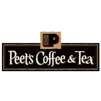 img- Peets Coffee And Tea