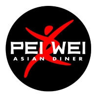 img- Pei Wei Asian Diner