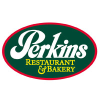 img- Perkins Restaurant And Bakery