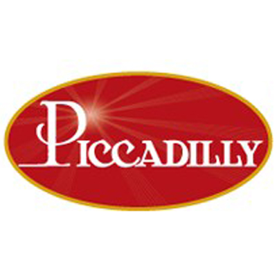 Magnificent Piccadilly Application Piccadilly Careers Apply Now Beutiful Home Inspiration Truamahrainfo
