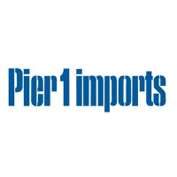 img- Pier 1 Imports Application
