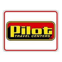 img- Pilot Flying J Application