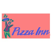 img- Pizza Inn Application