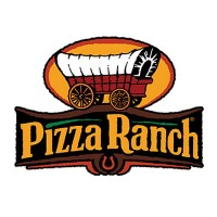 img- Pizza Ranch Application