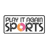 img- Play It Again Sports Application