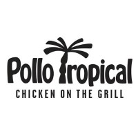 img- Pollo Tropical Application