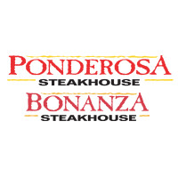 img- Ponderosa Steakhouse