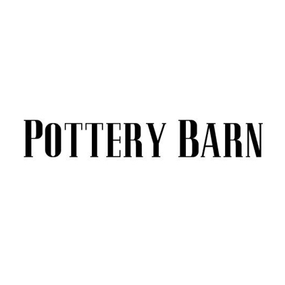 Pottery Barn Application Careers Apply Now
