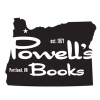 img- Powell's Books