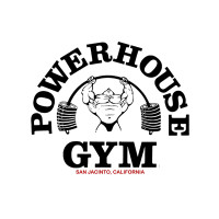 img- Powerhouse Gym