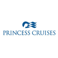 img- Princess Cruises