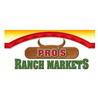 img- Pro's Ranch Market