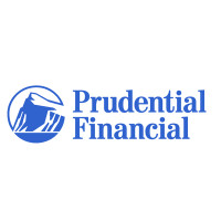 img- Prudential Financial