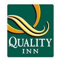 img- Quality Inn Application