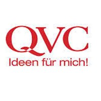 img- Qvc Application