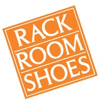 img- Rack Room Shoes Application