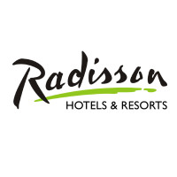 Radisson Application - Radisson Careers - (APPLY NOW)