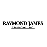img- Raymond James Financial