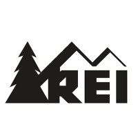 img- Rei Application