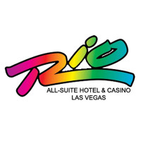 img- Rio All Suite Hotel And Casino