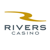 img- Rivers Casino